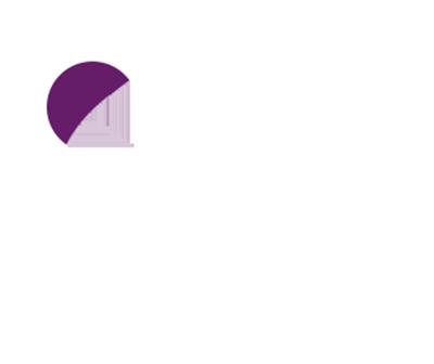 kadromuz-Derya Melek-62