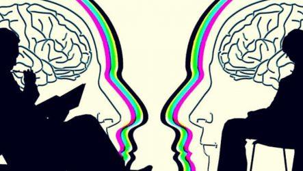 Akılcı Duygusal Davranışcı Terapi ile Bilişsel Davranışçı Terapi Farkları Nelerdir