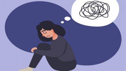 kaygi-ve-depresyon-1536x768