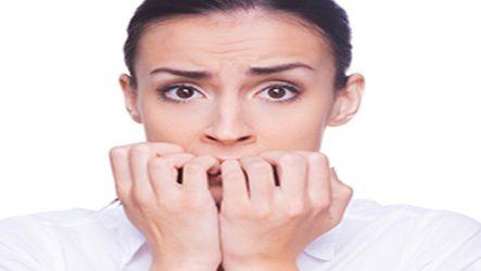 panikatak ile ilgili bilinen mitler (2)